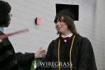 Graduation Dec 2015 (574 of 216)