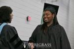 Graduation Dec 2015 (575 of 216)