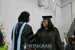 Graduation Dec 2015 (576 of 216)