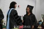 Graduation Dec 2015 (578 of 216)