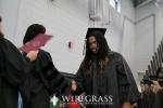 Graduation Dec 2015 (580 of 216)