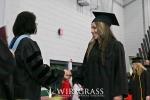 Graduation Dec 2015 (581 of 216)