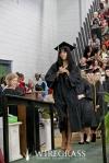 Graduation Dec 2015 (584 of 216)