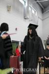 Graduation Dec 2015 (585 of 216)