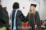 Graduation Dec 2015 (587 of 216)