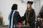 Graduation Dec 2015 (590 of 216)