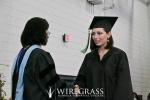 Graduation Dec 2015 (591 of 216)