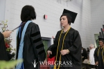 Graduation Dec 2015 (594 of 216)