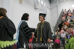 Graduation Dec 2015 (595 of 216)
