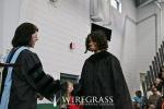 Graduation Dec 2015 (597 of 216)