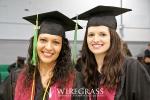 Graduation Dec 2015 (599 of 216)
