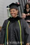 Graduation Dec 2015 (602 of 216)