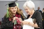 Graduation Dec 2015 (610 of 216)