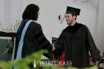 Graduation Dec 2015 (612 of 216)