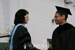Graduation Dec 2015 (613 of 216)