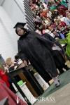 Graduation Dec 2015 (614 of 216)