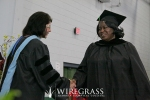 Graduation Dec 2015 (615 of 216)