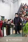 Graduation Dec 2015 (616 of 216)