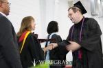 Graduation Dec 2015 (617 of 216)