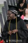 Graduation Dec 2015 (619 of 216)
