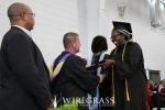 Graduation Dec 2015 (620 of 216)