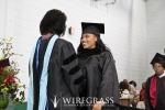 Graduation Dec 2015 (624 of 216)
