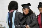 Graduation Dec 2015 (625 of 216)