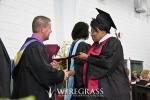 Graduation Dec 2015 (626 of 216)