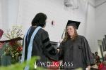 Graduation Dec 2015 (628 of 216)
