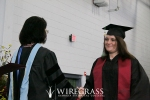 Graduation Dec 2015 (629 of 216)