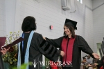 Graduation Dec 2015 (630 of 216)