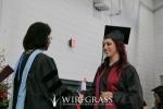 Graduation Dec 2015 (634 of 216)