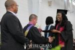 Graduation Dec 2015 (635 of 216)