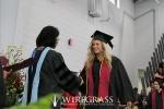 Graduation Dec 2015 (636 of 216)