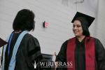 Graduation Dec 2015 (638 of 216)