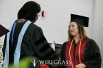 Graduation Dec 2015 (639 of 216)