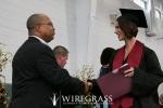 Graduation Dec 2015 (641 of 216)