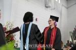 Graduation Dec 2015 (642 of 216)