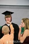 Graduation Dec 2015 (644 of 216)