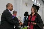 Graduation Dec 2015 (645 of 216)