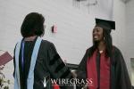 Graduation Dec 2015 (648 of 216)