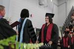 Graduation Dec 2015 (651 of 216)