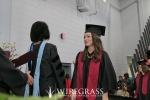 Graduation Dec 2015 (653 of 216)