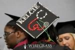 Graduation Dec 2015 (655 of 216)