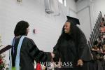 Graduation Dec 2015 (656 of 216)
