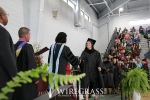 Graduation Dec 2015 (658 of 216)