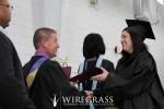 Graduation Dec 2015 (659 of 216)
