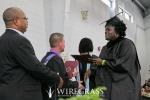 Graduation Dec 2015 (660 of 216)