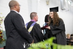 Graduation Dec 2015 (661 of 216)