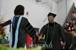 Graduation Dec 2015 (667 of 216)